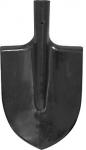 Штыковая лопата РМЗ, FIT, 77203