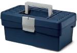 Ящик для инструментов синий № 09, TAYG, 109003