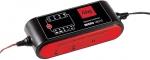 Зарядное устройство 12 В, ток зарядки 2,8-8 А, MICRO 160/12, FUBAG, 68826