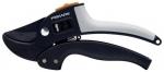 Контактный секатор с храповым механизмом, FISKARS, 111670