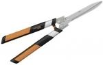 Ножницы для живой изгороди Quantum HS102, FISKARS, 114820