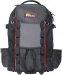 Рюкзак для инструмента Fatmax с колесами, STANLEY, 1-79-215
