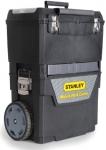 """Ящик с колесами """"IML Mobile Work Center 2 в 1"""", STANLEY, 1-93-968"""