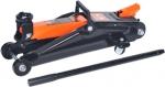 Домкрат гидр. 2.0т (130-380 мм подкат. в кейсе), АВТОДЕЛО, 43221