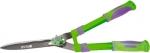 Кусторез, 560 мм, волнистые лезвия, двухкомпонентные ручки, PALISAD, 60836