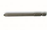 Бита РН 2, 90 мм, CIMCO, 114509