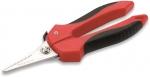 Универсальные ножницы, длина режущих губок 42мм, CIMCO